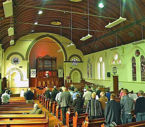 City Baptist photograph by Trevor Bunning (29 April 2011).jpg