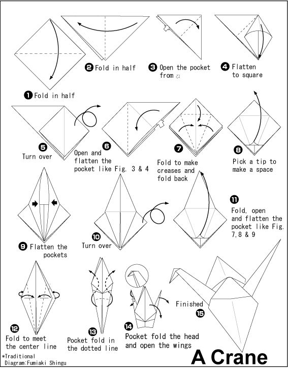 best-25-origami-cranes-ideas-on-pinterest-2-origami-cranes-how-to-make-a-paper-crane-1.jpg