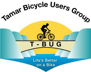 TBUG-logo-update.png