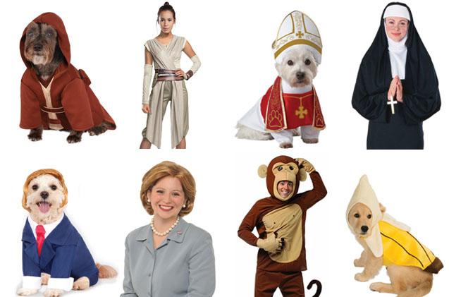 Matching_Pet_Costumes.jpg