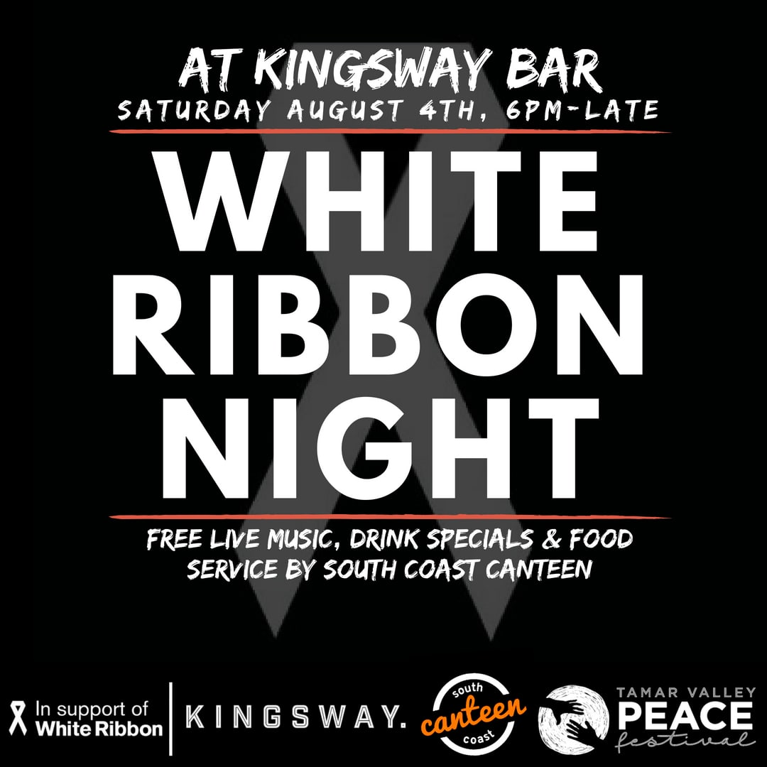 White Ribbon Night (2).jpg
