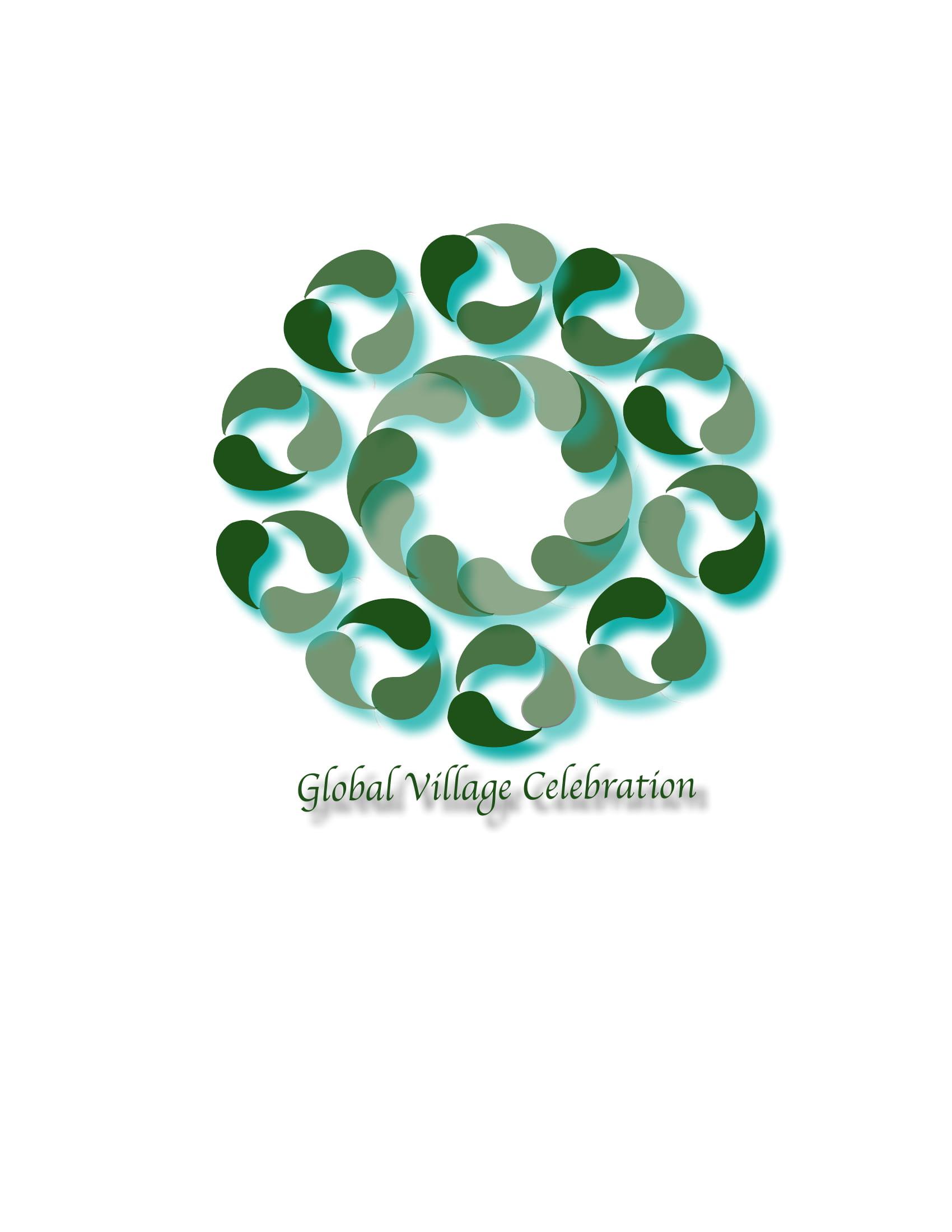 Our Global Village Celebration-1.jpg