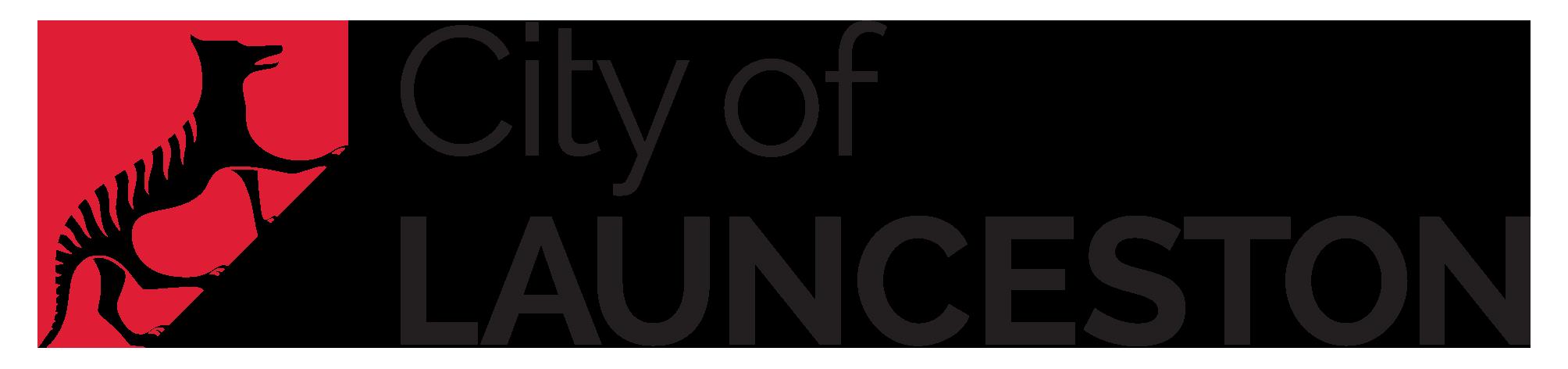 City of Launceston.png