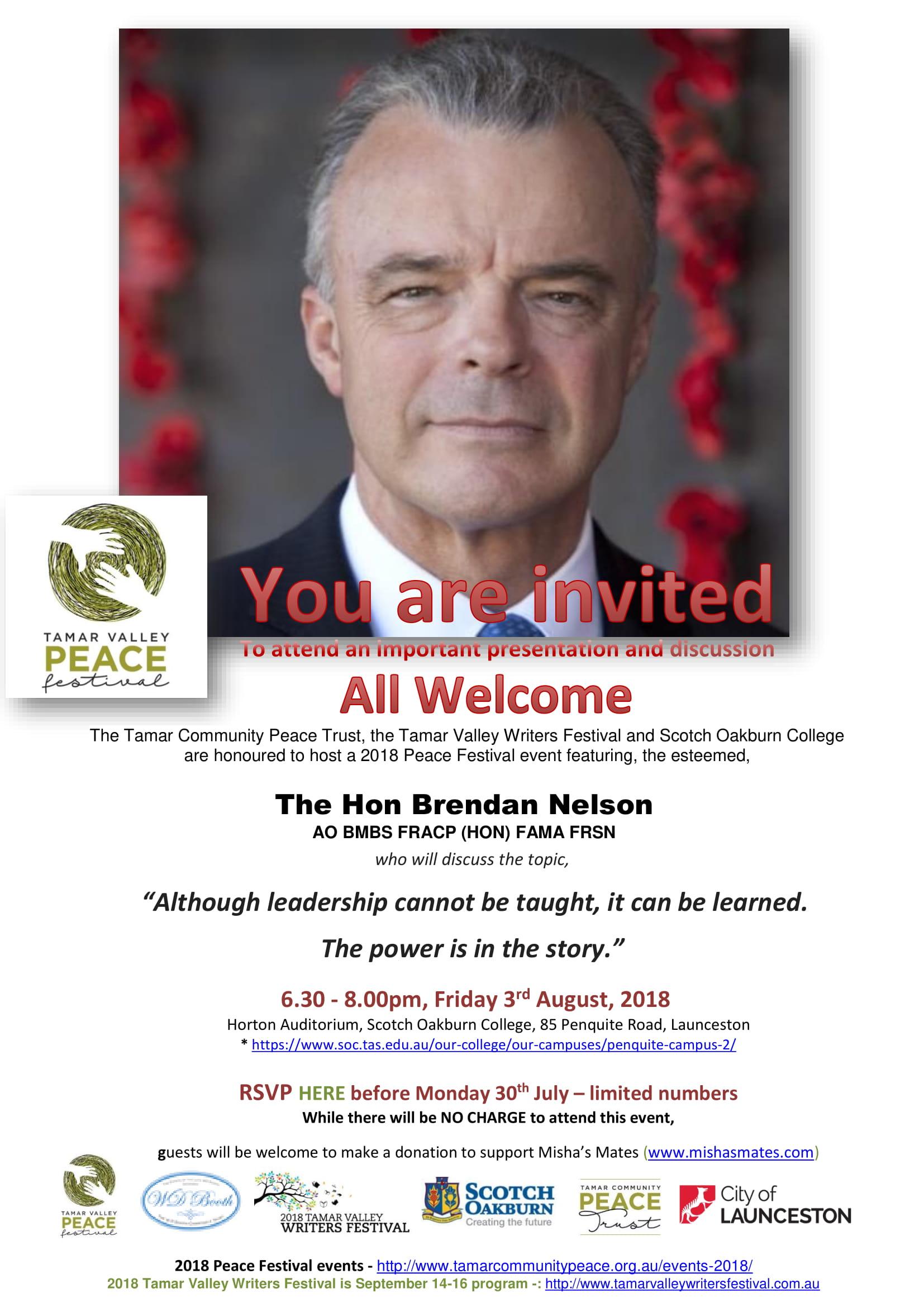 Brendan Nelson invite final 290618-1.jpg