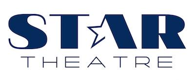 star-theatre-launceston-blue-logo-small.jpg