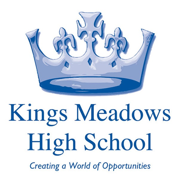 kings-meadows-high.jpg