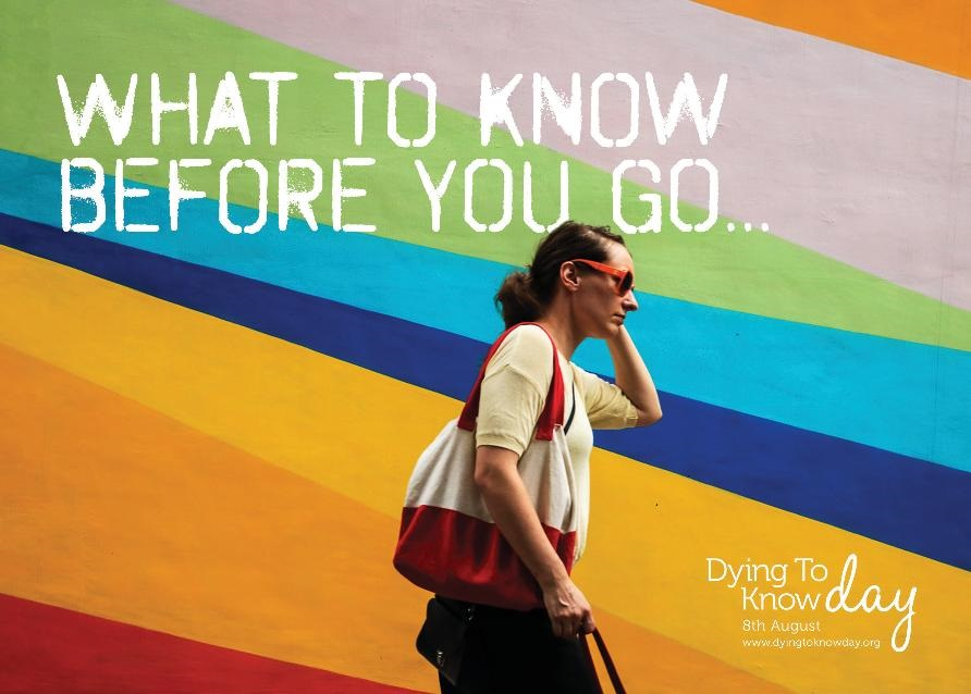 Know+Before+You+Go+VP+Postcards_01-page-001.jpg
