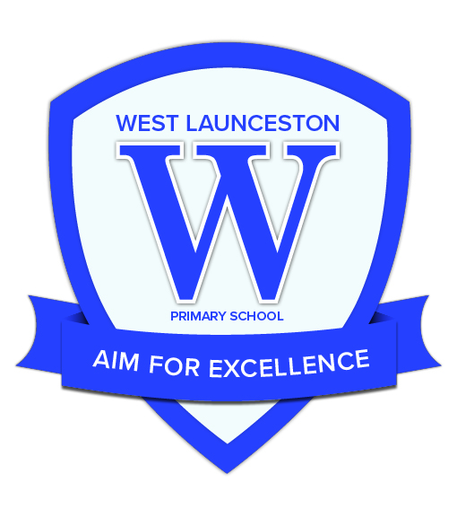 West Launceston Primary School Logo - CMYK.jpg