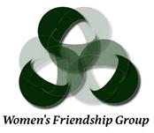 wfg+logo.png