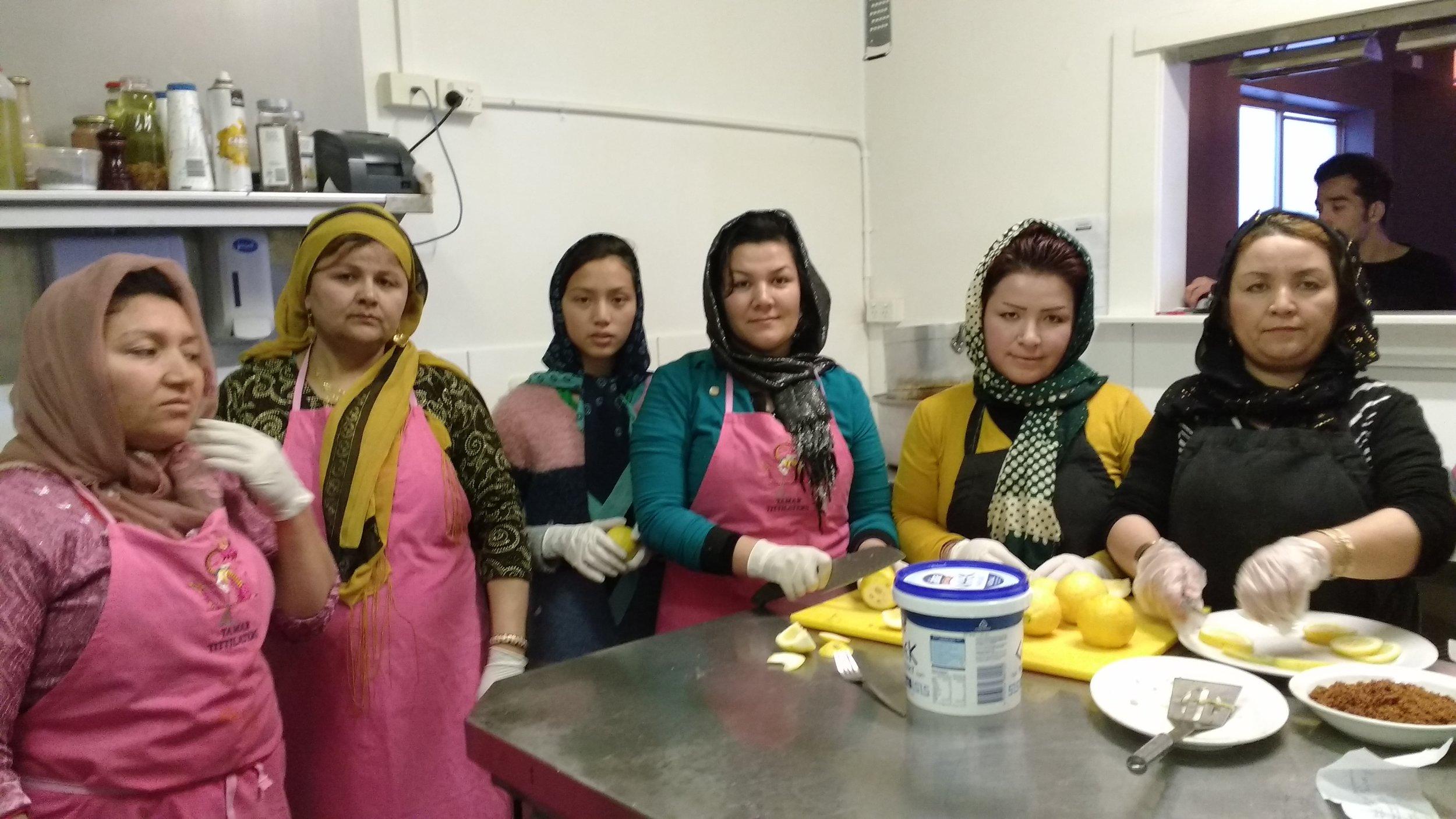 Group of cooks.jpg
