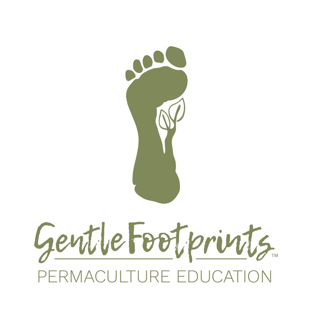 gentlefootprints-logo-green.jpg