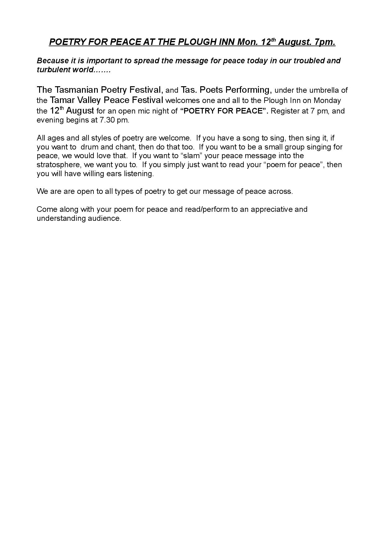PEACE FESTIVAL-page-001.jpg
