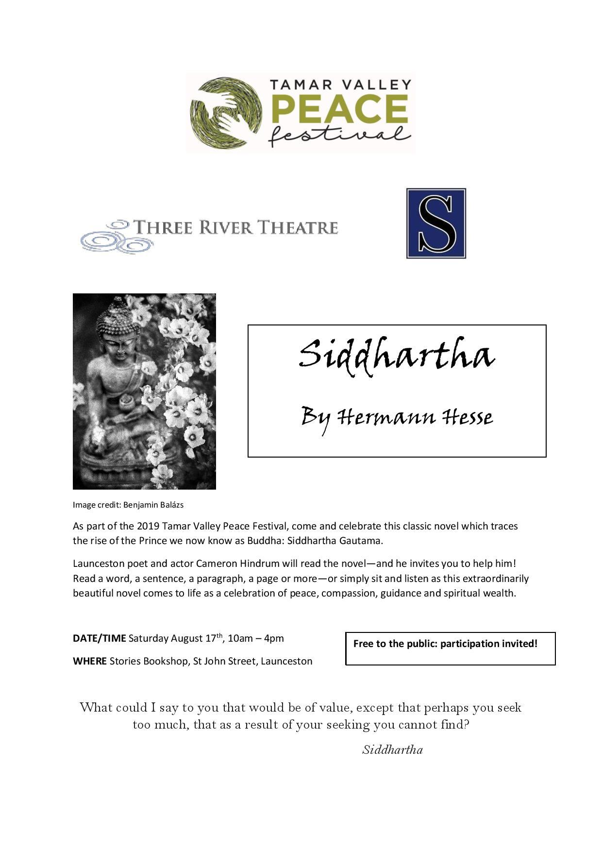 Siddhartha for Peace Fest.jpg