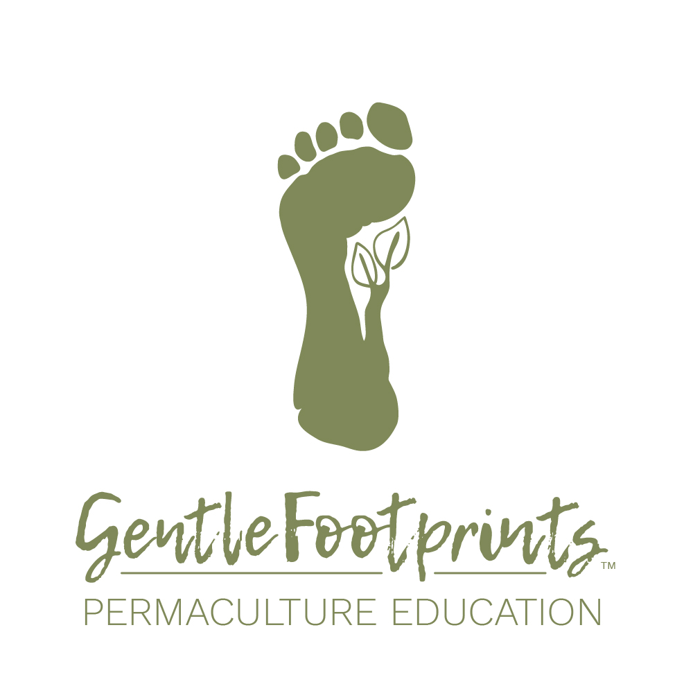 gentlefootprints-logo-green (1).jpg