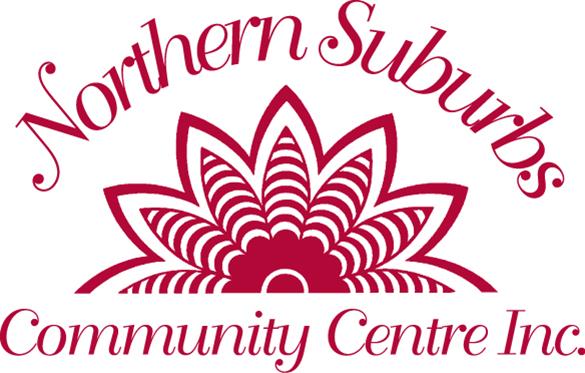 nscc-logo.png