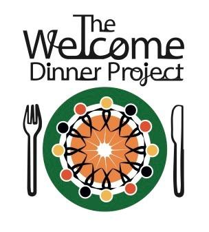 WDP logo.jpg
