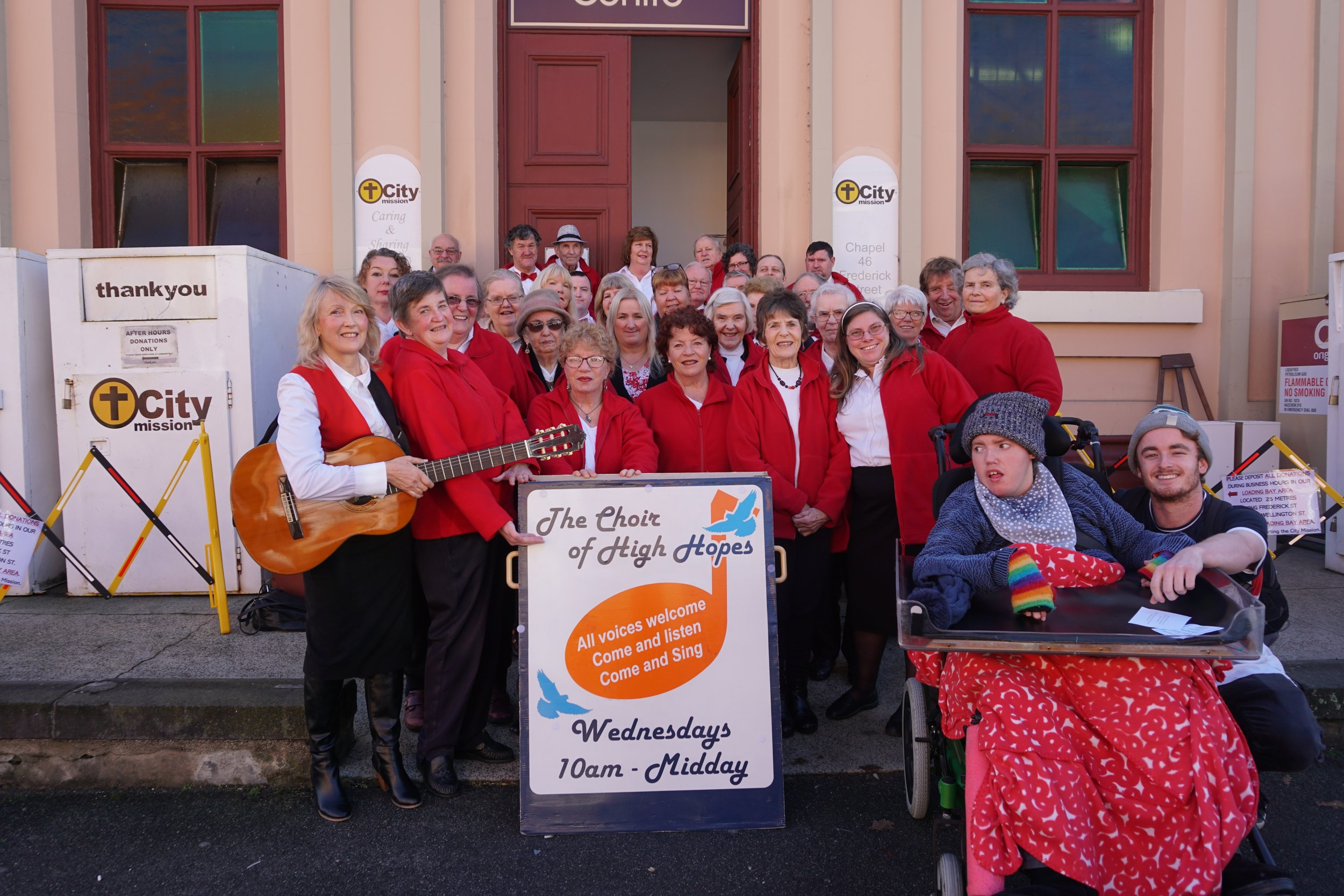 Launceston City Mission Concert for kindness, compassion and inclusion.jpg