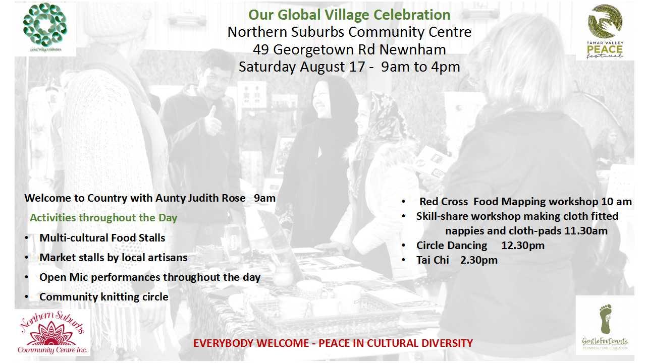 Our Global Village Celebrationposter2019.jpg