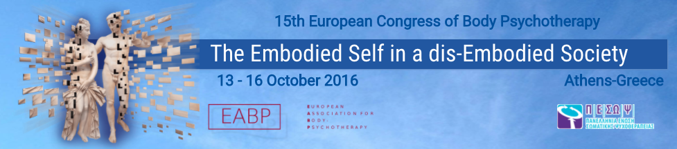 Open Floor European Congress of Body Psychotherapy
