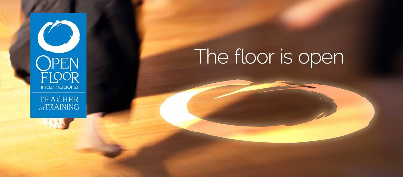 Open Floor Class_Facebook Cover.jpg