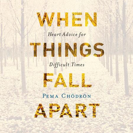 when things fall apart.jpg