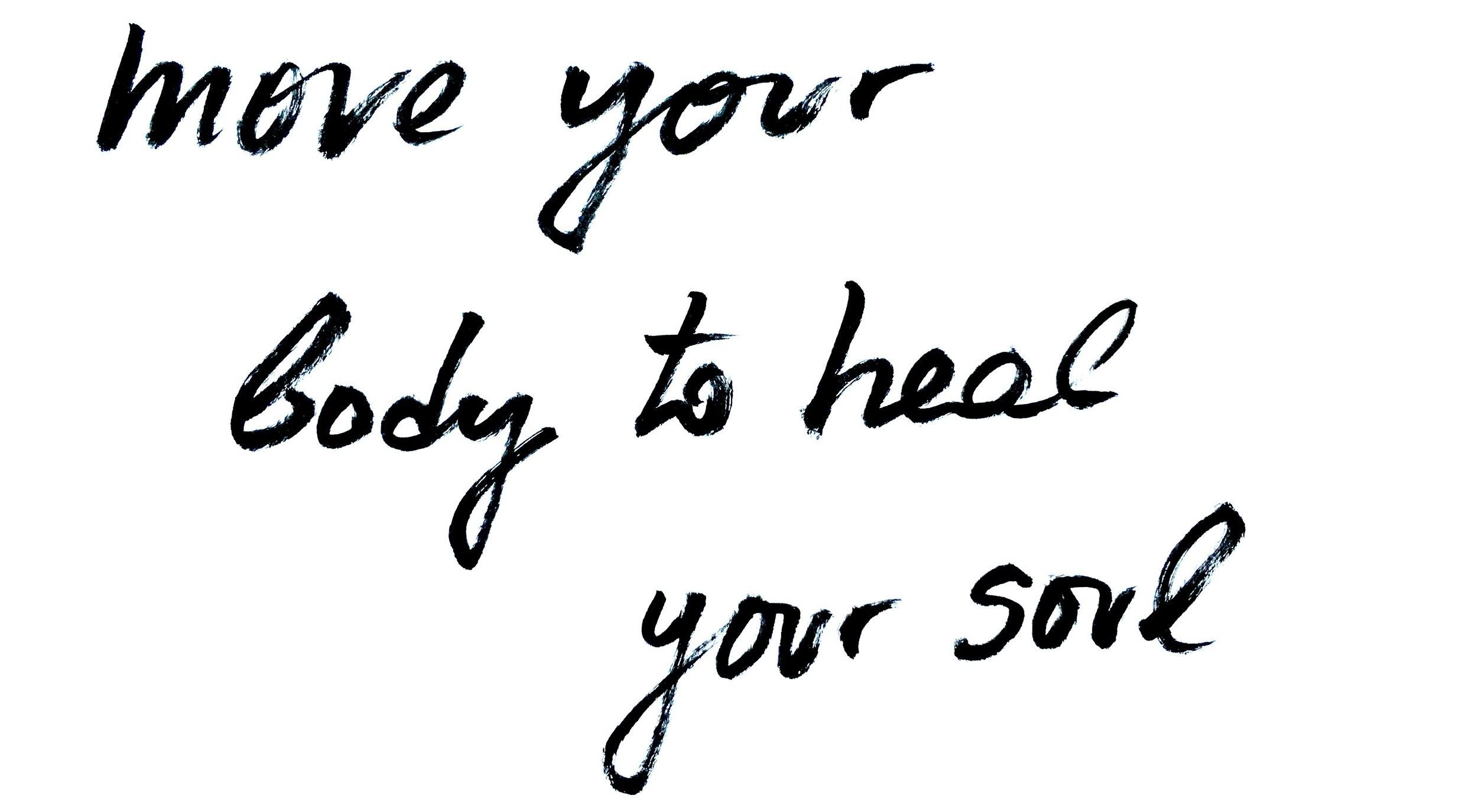 move+your+body.jpg