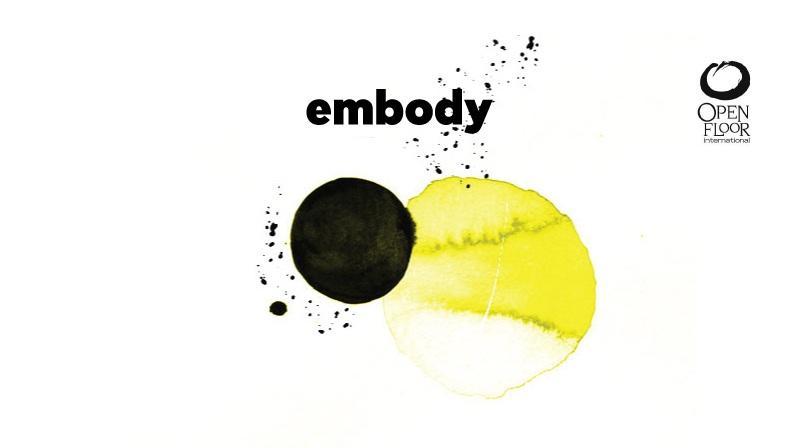 Embody+Open+Floor
