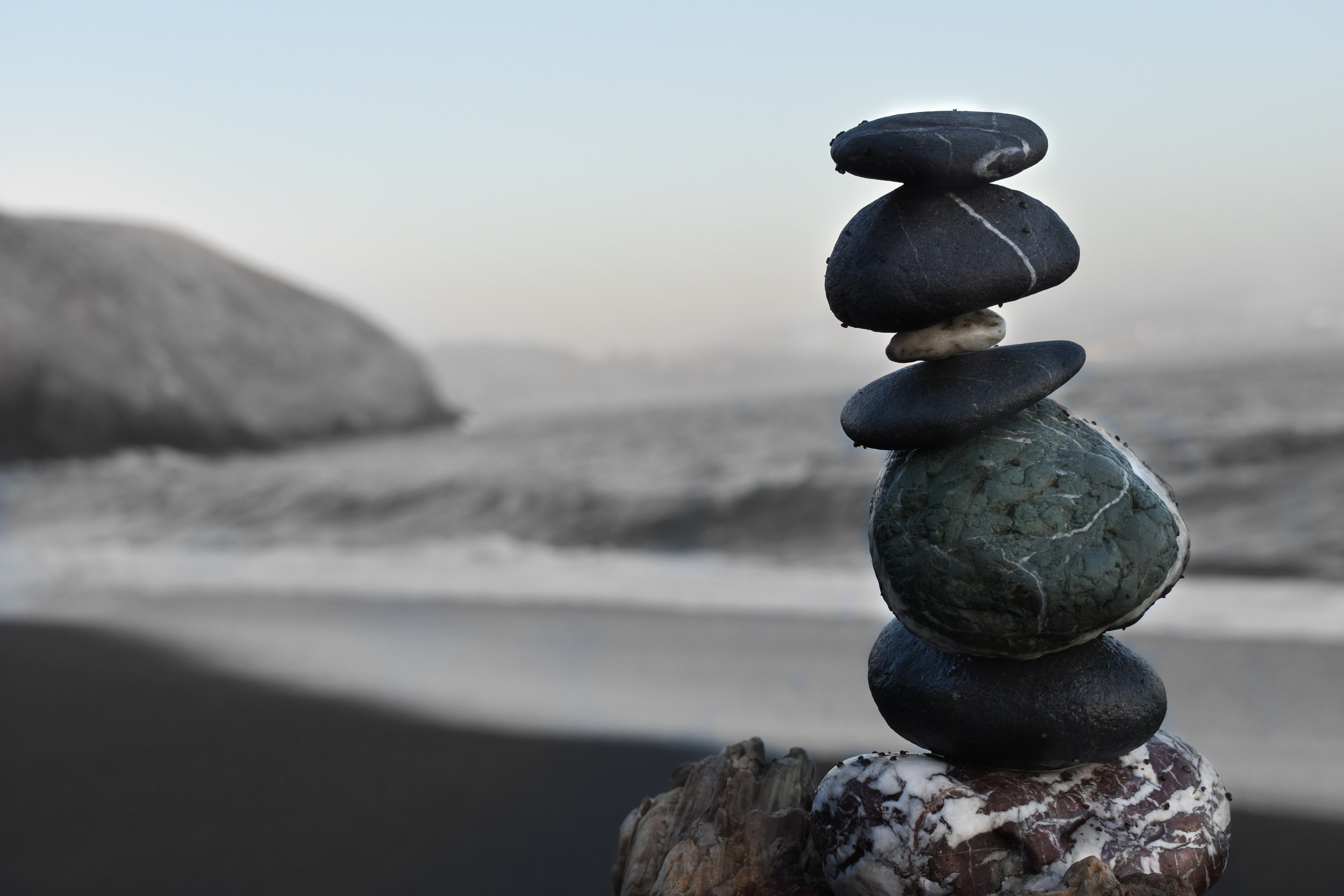 MYTHS AND TRUTHS ABOUT MINDFULNESS ONE BREATH MINDFULNESS CENTER