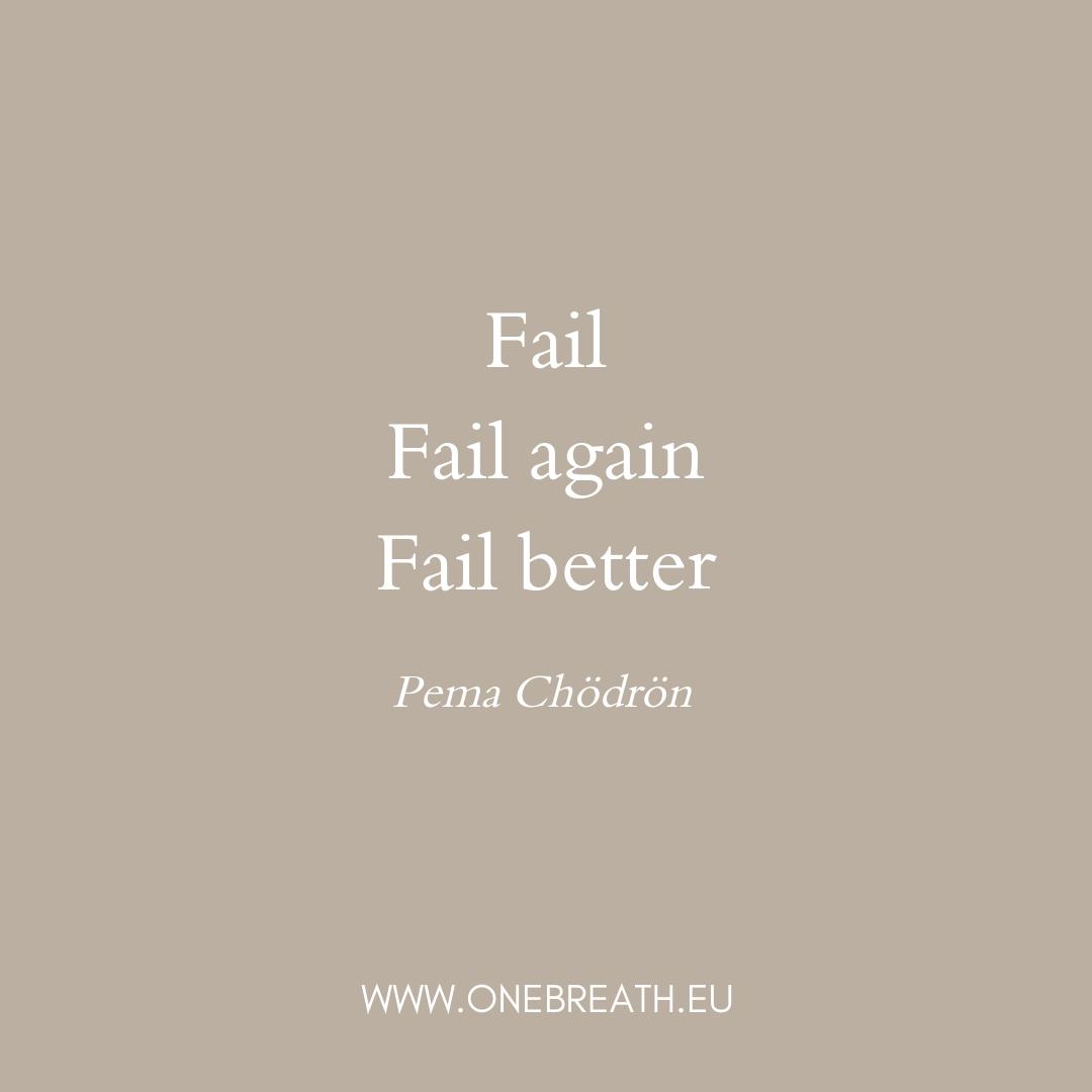 fail again.png