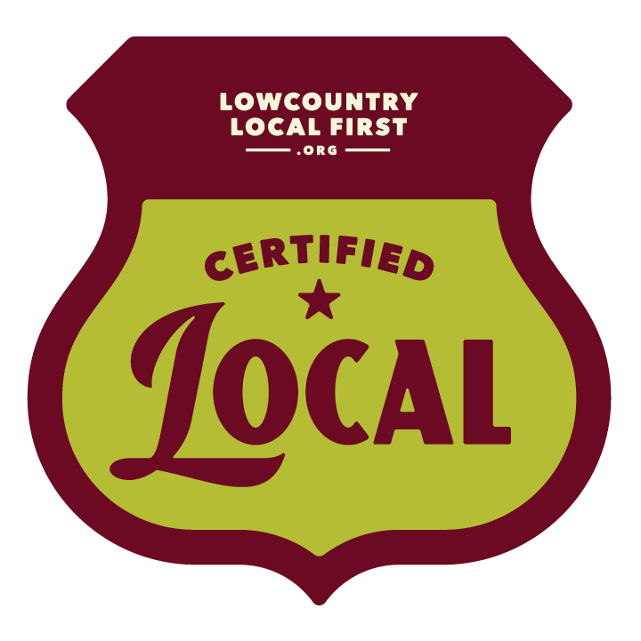 LLF_Member_Badge_Web (1).png