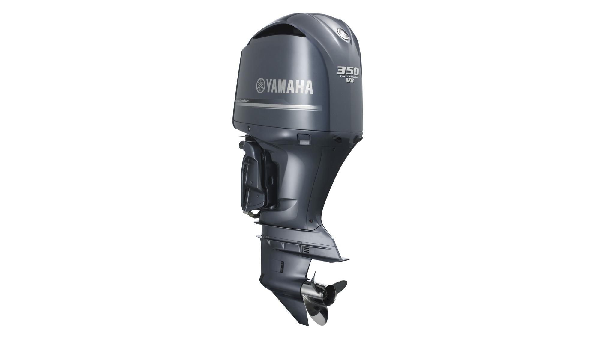 2014-Yamaha-F350-EU-NA-Studio-001.jpg