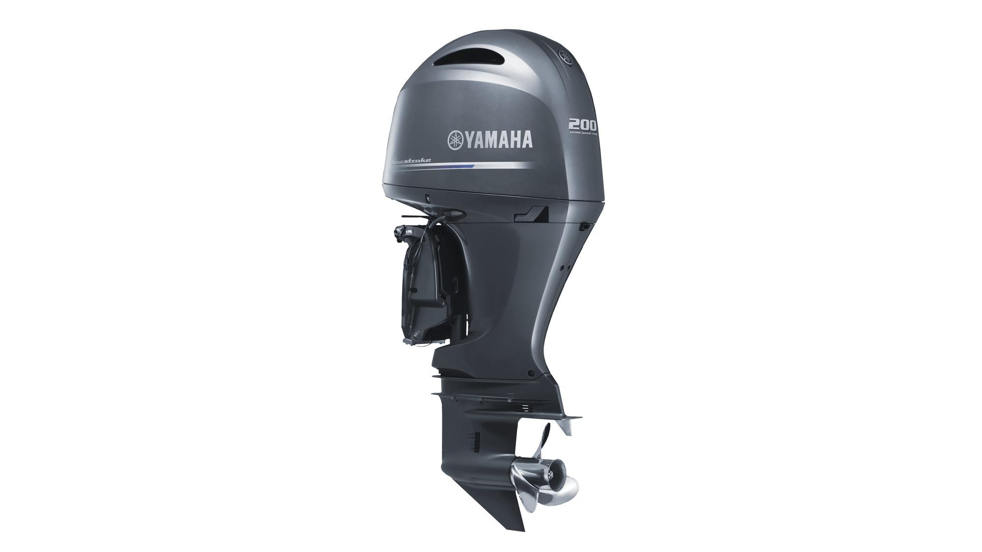 2015-Yamaha-F200G-EU-NA-Studio-002.jpg
