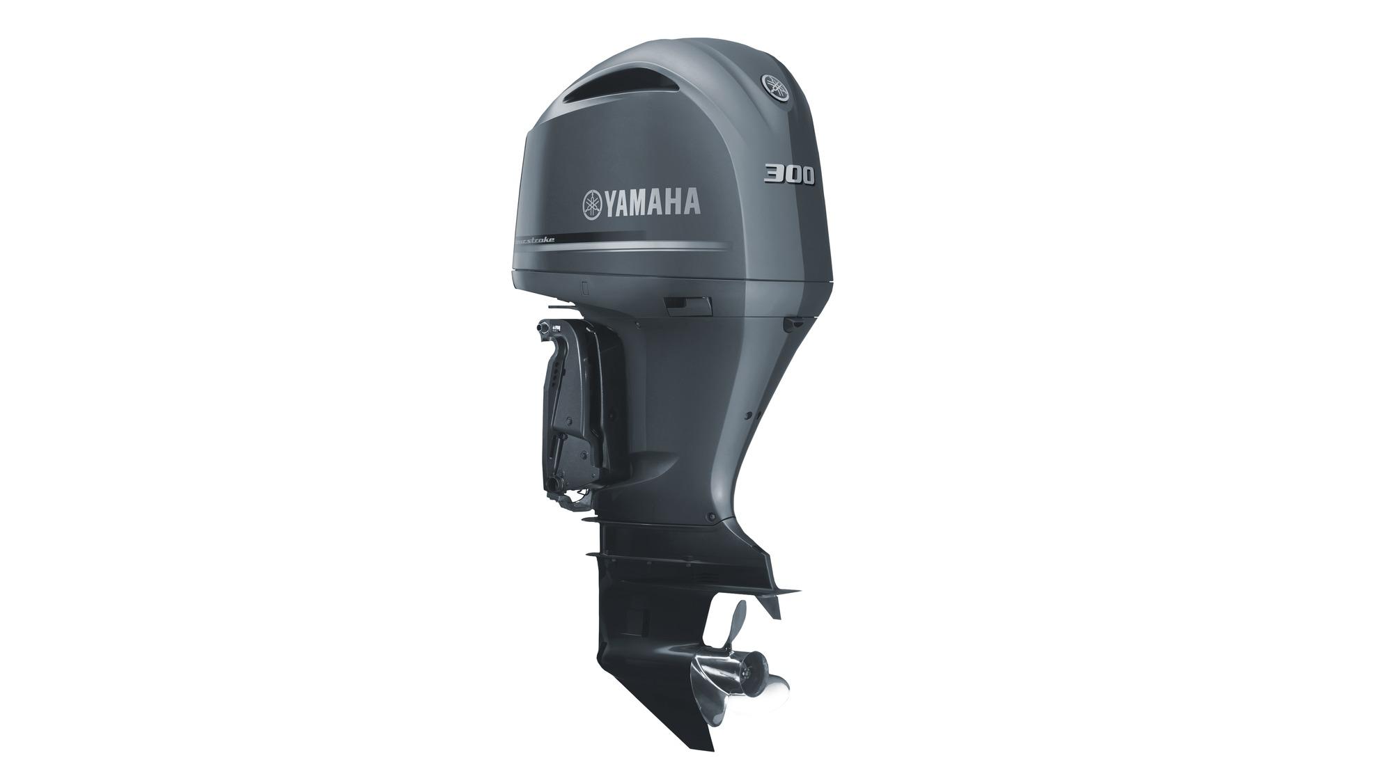 2015-Yamaha-F225-F250-F300-EU-NA-Studio-002-1.jpg