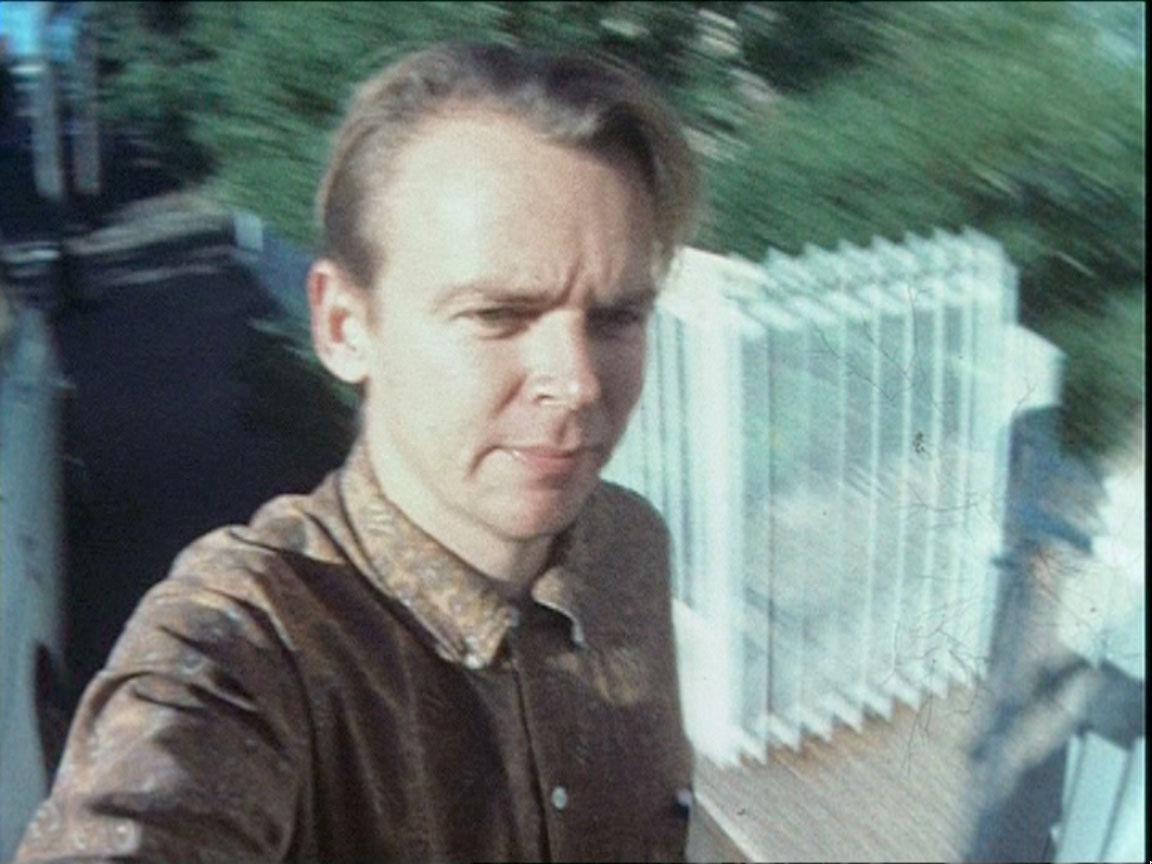 Mark Titmarsh | 35 Summers | 1988 | Super8 | 15:00