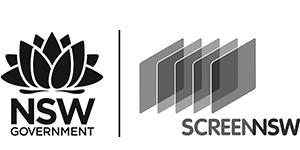Screen NSW