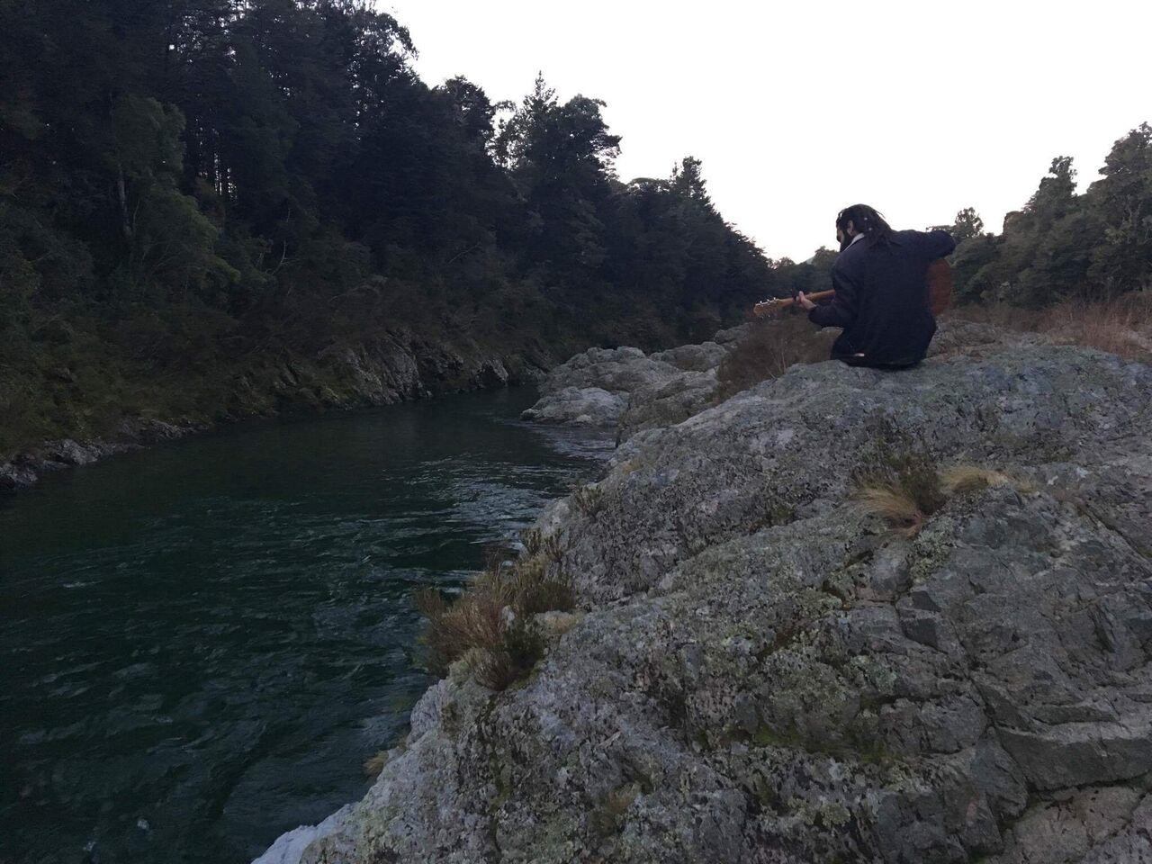 RiverFar.jpg