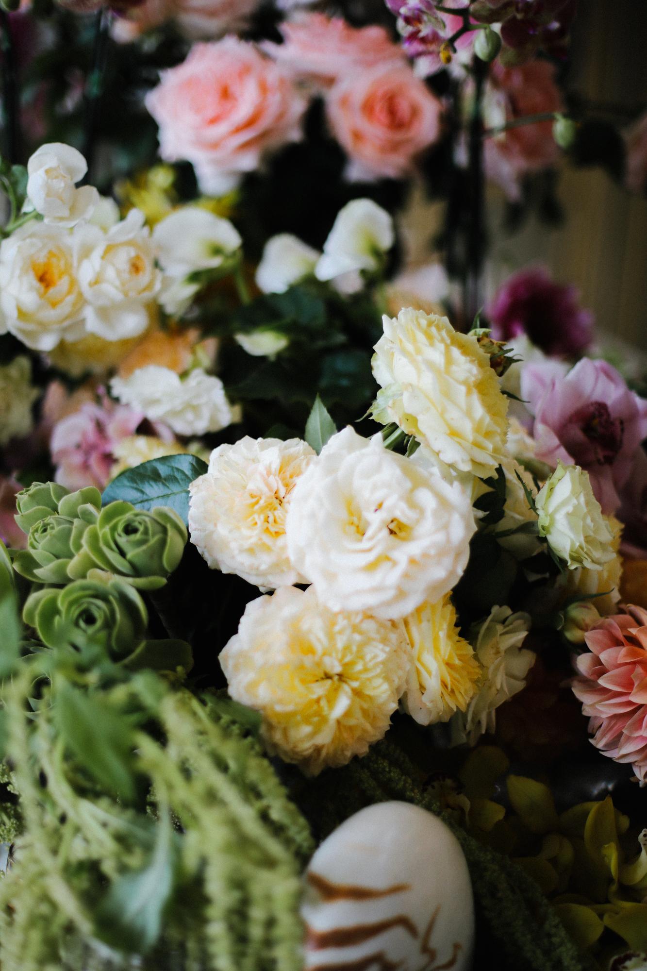 Flowers in a Vase-19.jpg