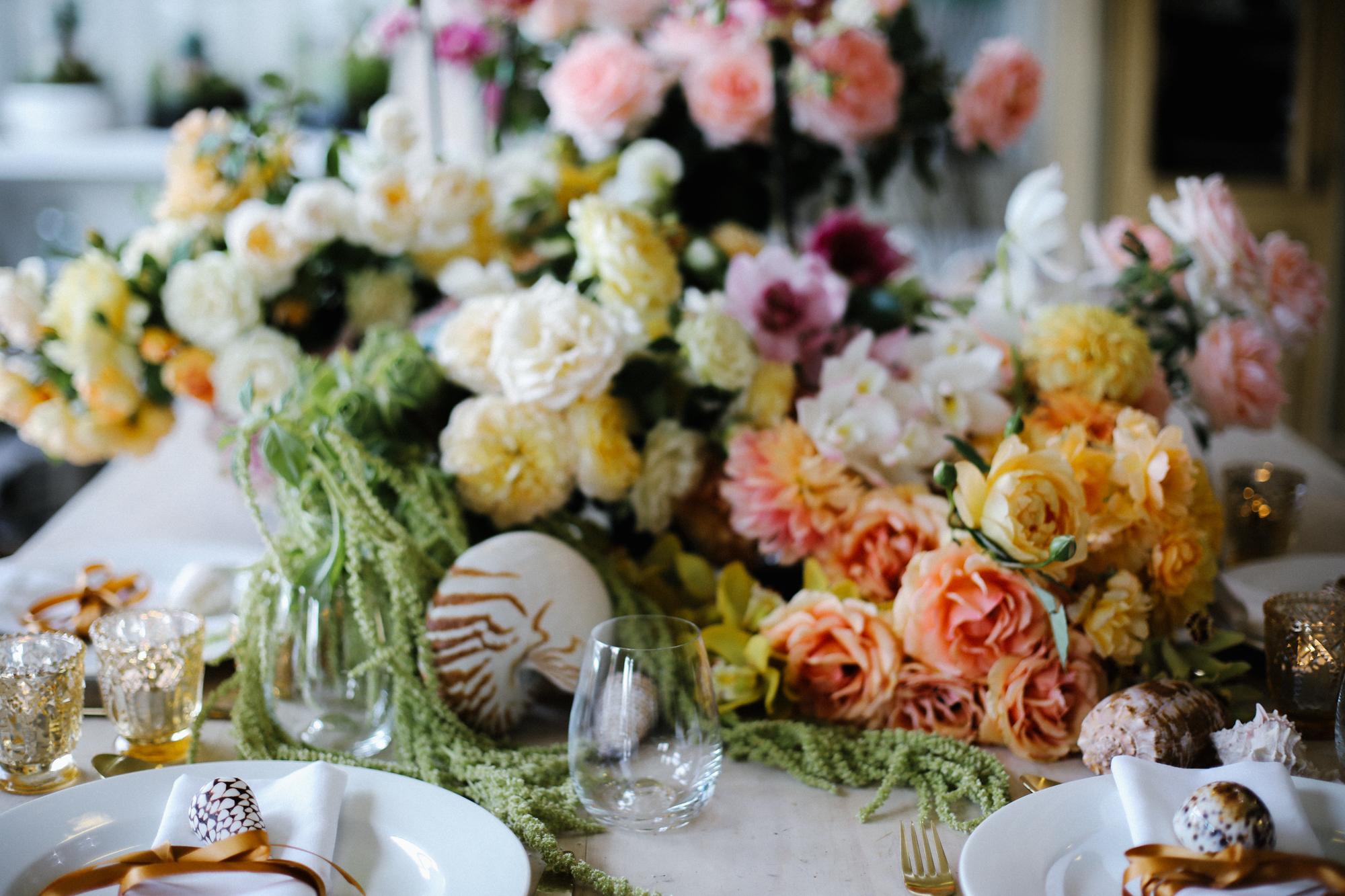 Flowers in a Vase-22.jpg