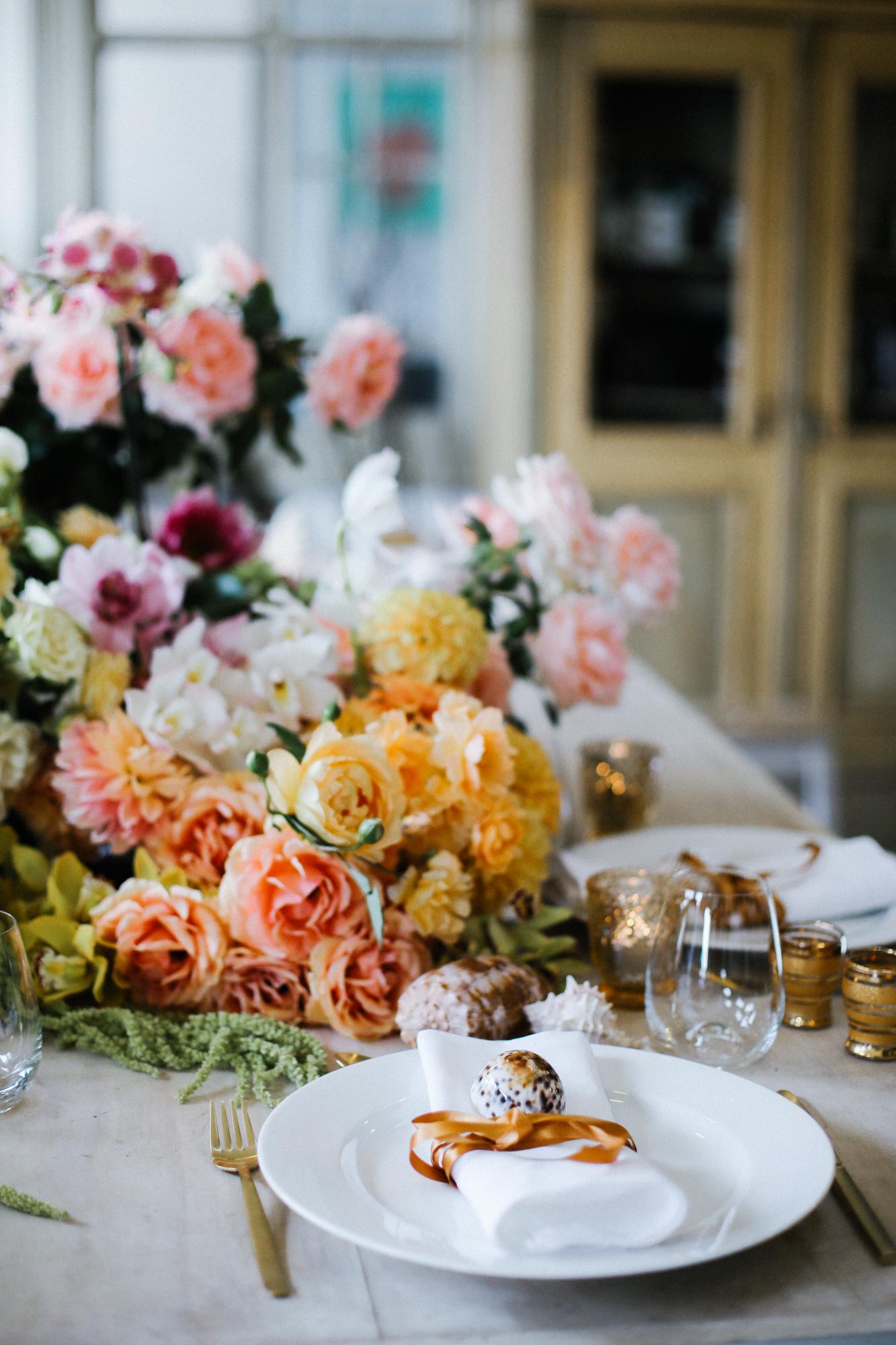 Flowers in a Vase-25.jpg