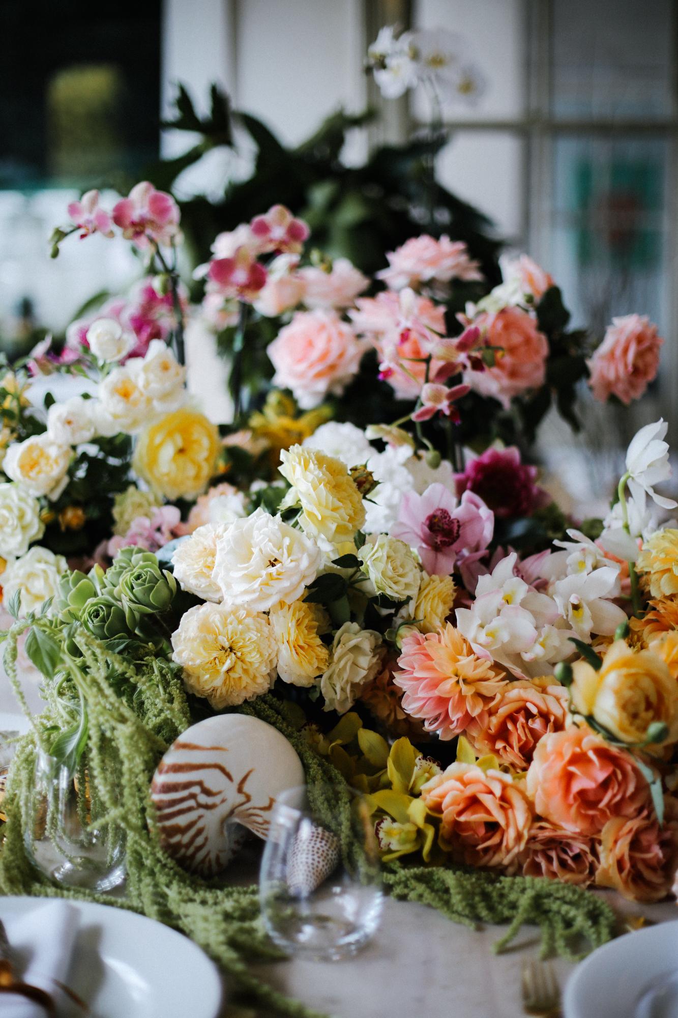 Flowers in a Vase-27.jpg