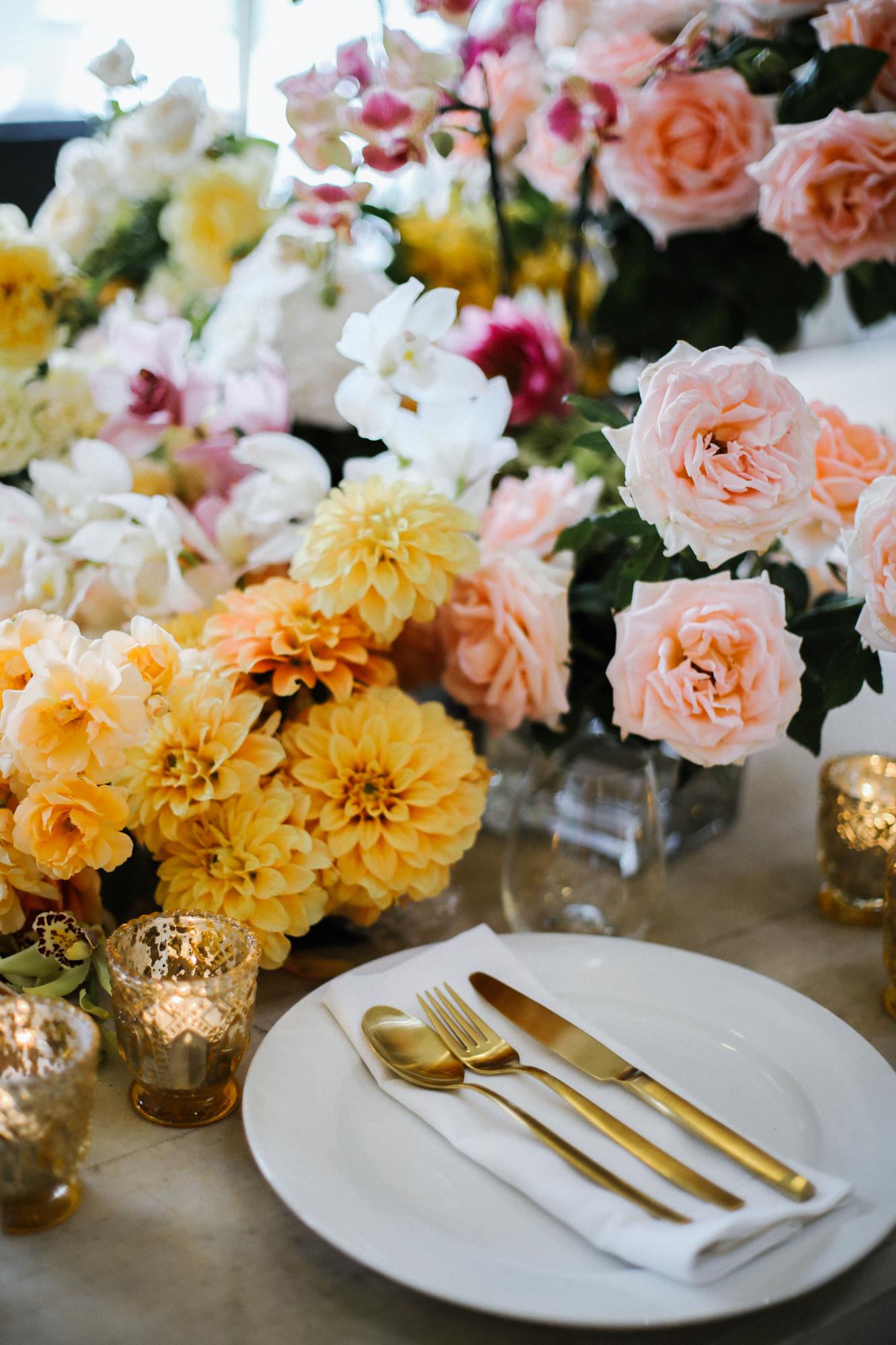 Flowers in a Vase-32.jpg