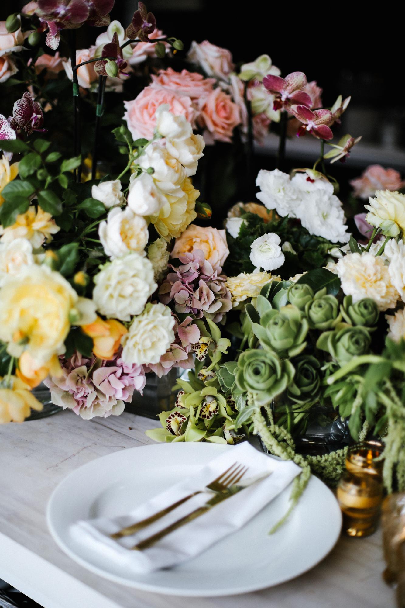 Flowers in a Vase-35.jpg