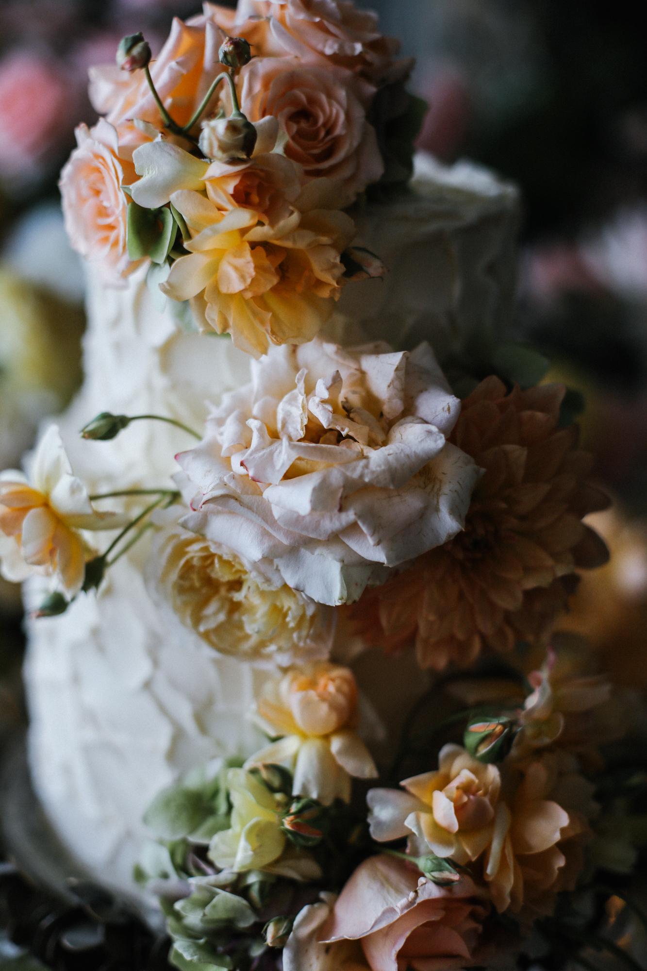 Flowers in a Vase-171.jpg