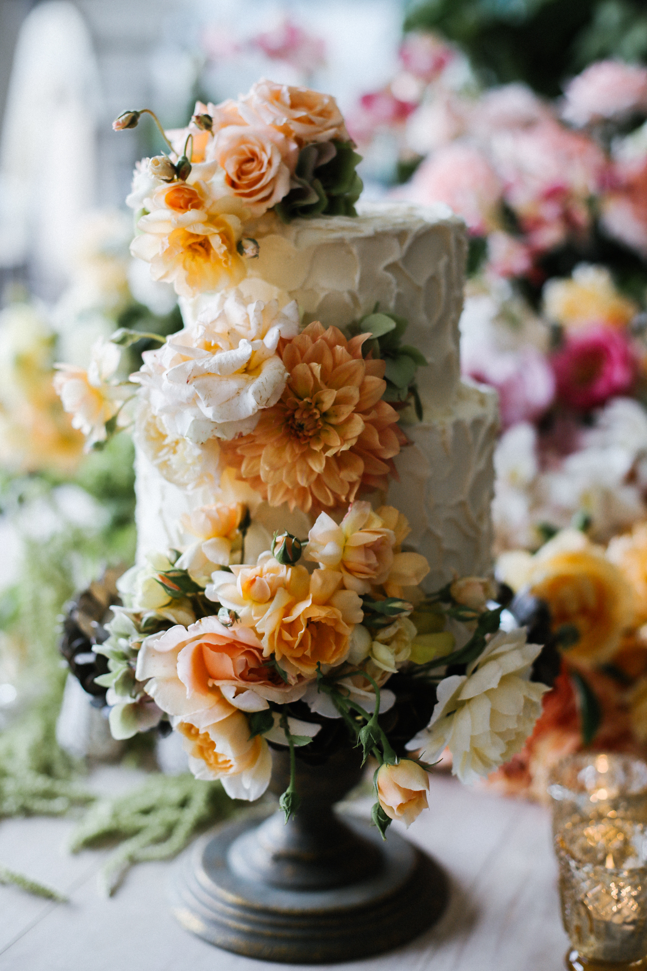 Flowers in a Vase-172.jpg