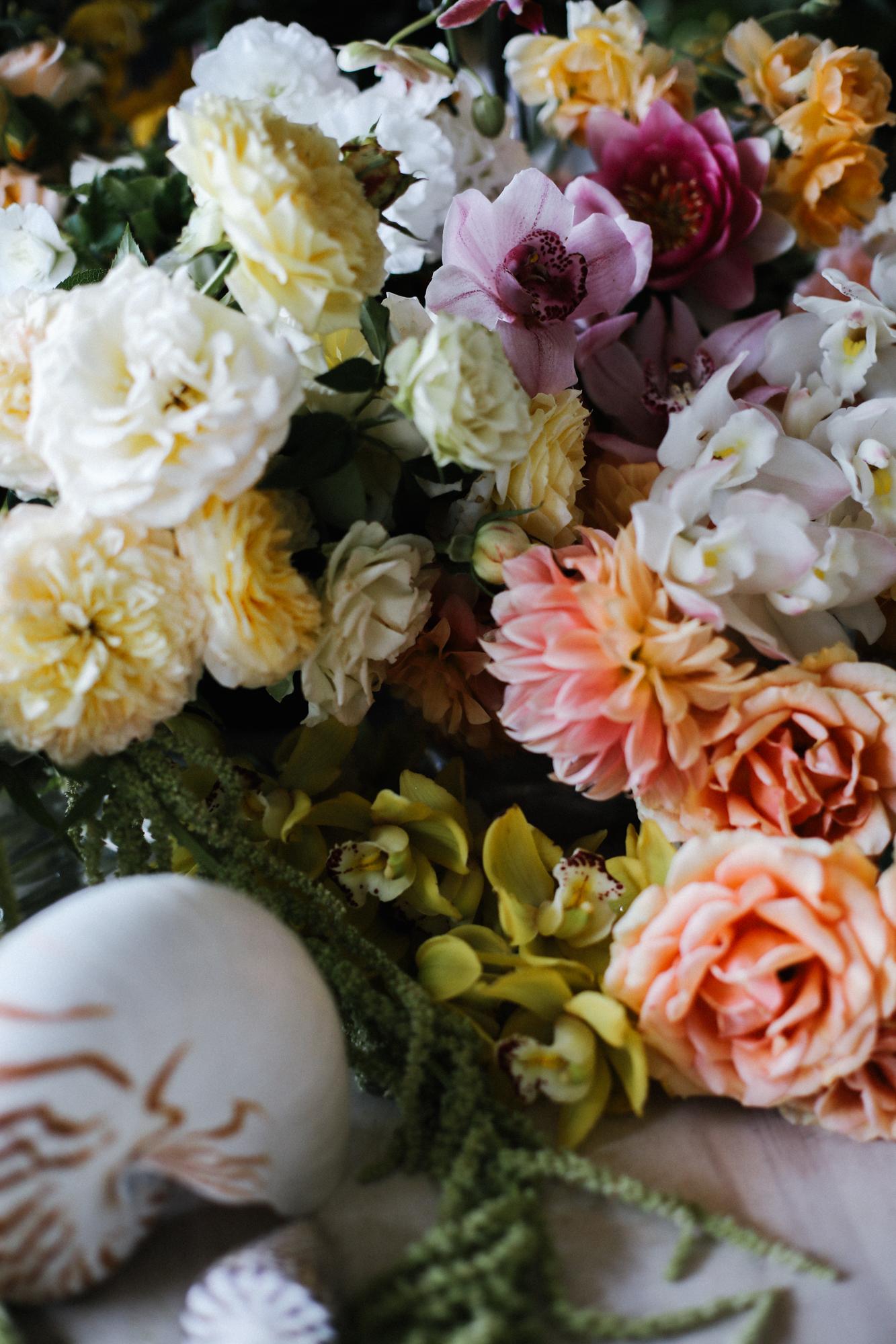 Flowers in a Vase-174.jpg