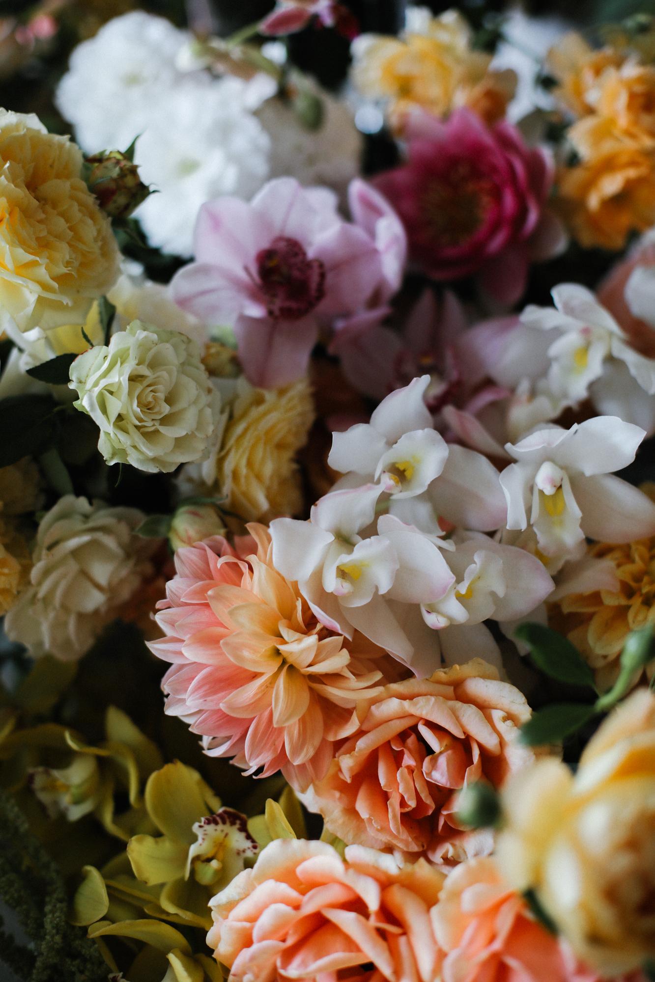 Flowers in a Vase-176.jpg