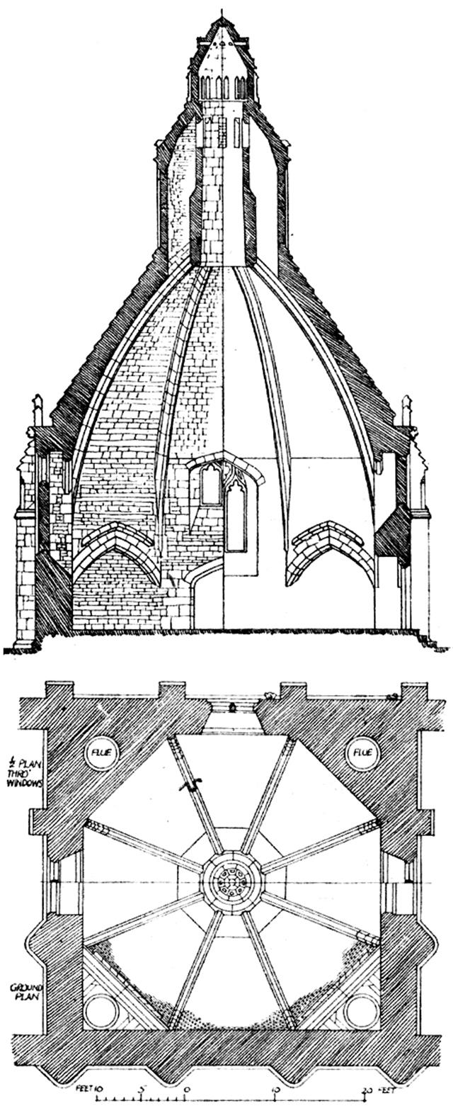 Glastonbury-Abbots-Kitchen-somerset-architect
