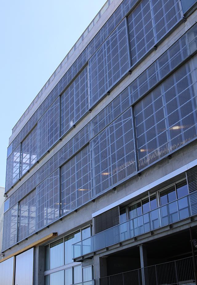 Lacaton-Vassal-Ecole-Architecture-Nantes-4-somerset-architect