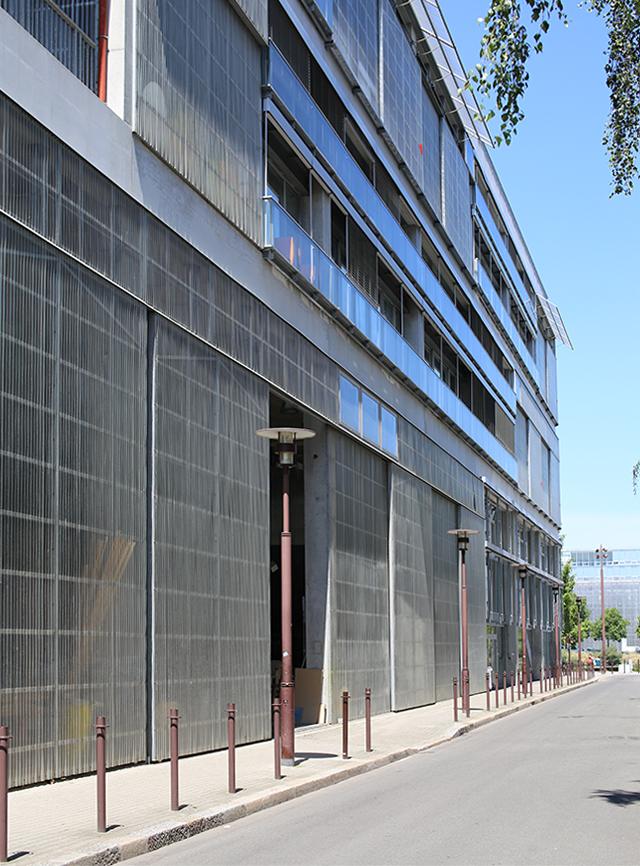 Lacaton-Vassal-Ecole-Architecture-Nantes-14-somerset-architect