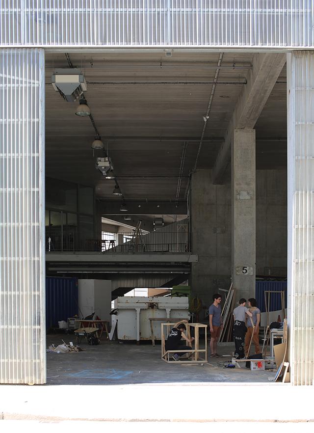 Lacaton-Vassal-Ecole-Architecture-Nantes-3-somerset-architect